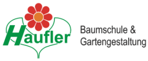 haufler_logo_quer3