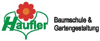 Haufler_Logo