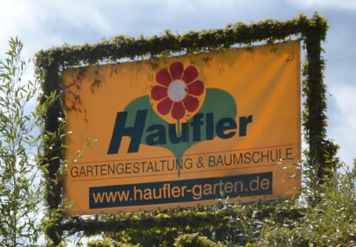 Haufler_Banner