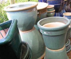 Keramiktrends