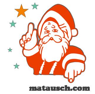 Matausch Nikolaus